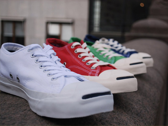 e4fdc86bb380 Converse EV PRO Tennis Shoes for Men